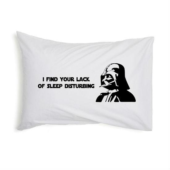 i-find-your-lack-of-sleep-disturbing-darth-vader-pillow-550