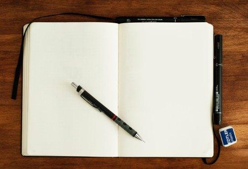 blanknotebook.jpg